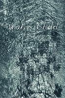 Water Child  by  Sharon Marshall