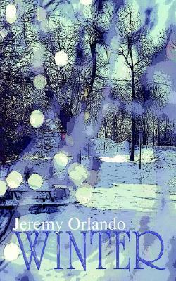 Winter Jeremy Orlando