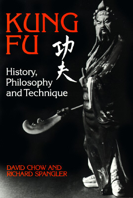 History, Philosophy and Technique  by  David Chow