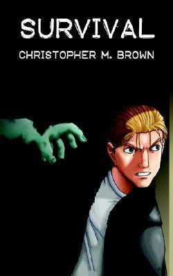 Survival Christopher Brown