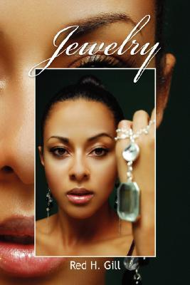 Jewelry  by  Red Gill