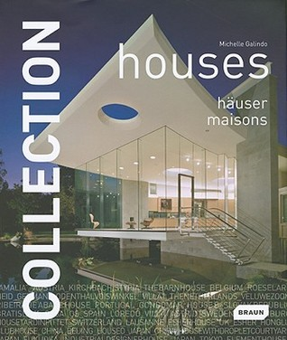 Collection: Houses Michelle Galindo
