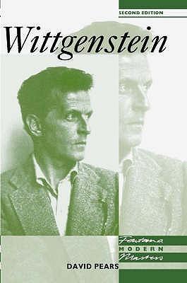 Wittgenstein David Pears