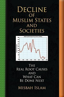 Decline of Muslim States and Societies Misbah Islam