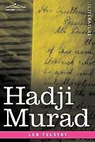 Hadji Murad [Easyread Large Edition]  by  Leo Tolstoy