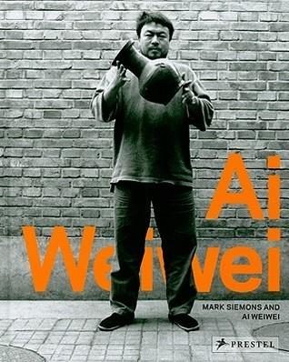 So Sorry  by  Ai Weiwei