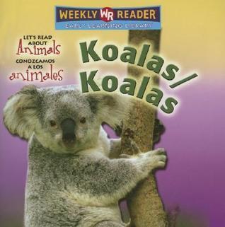 Koalas/Koalas Kathleen Pohl