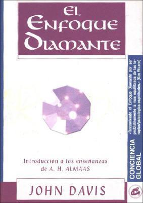 El Enfoque Diamante J. Davis