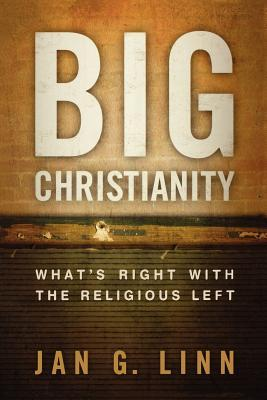 How to Be an Open-Minded Christian Without Losing Your Faith Jan Linn