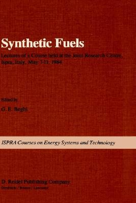 Synthetic Fuels G. Beghi