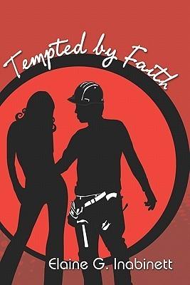 Tempted Faith by Elaine G. Inabinett