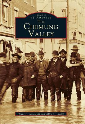 Chemung Valley, NY Diane L. Janowski