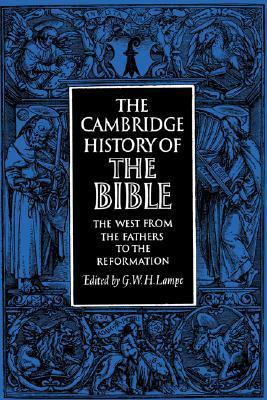 A Patristic Greek Lexicon G.W.H. Lampe