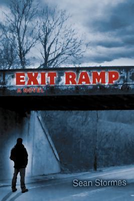 Exit Ramp  by  Sean Stormes