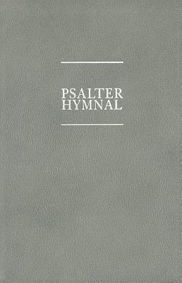Psalter Hymnal 1988 CRC Publications