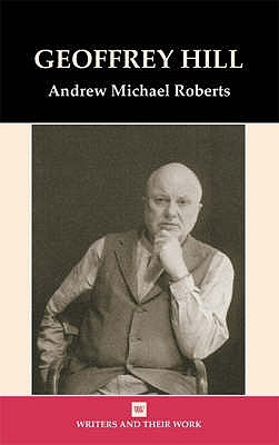 The Novel: A Guide To The Novel From Its Origins To The Present Day Andrew Michael Roberts
