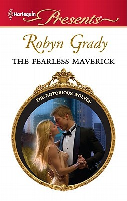 Australia: Wicked Mistresses Robyn Grady