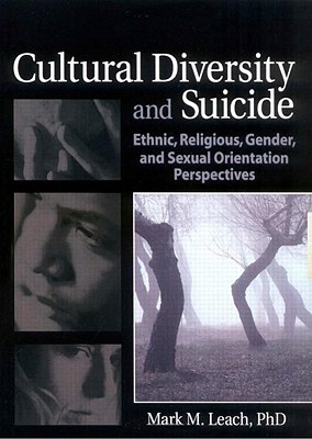 Culture and the Therapeutic Process: A Guide for Mental Health Professionals  by  Mark M. Leach