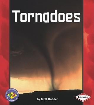 Tornadoes  by  Matt Doeden