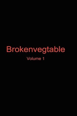 Brokenvegtable Luke Ouellette