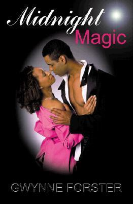 Midnight Magic  by  Gwynne Forster
