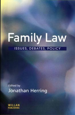 Family Law Peter Zadrozny