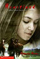 Je reste! (Heartland, #1) Lauren Brooke