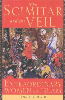 Veil, The: Women Writers on Its History, Lore, and Politics  by  Jennifer Heath