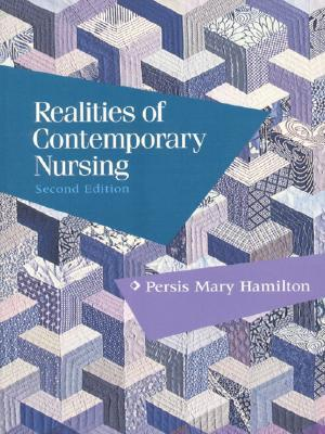 Basic Maternity Nursing Persis Mary Hamilton