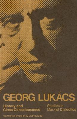 Theorie van de roman György Lukács