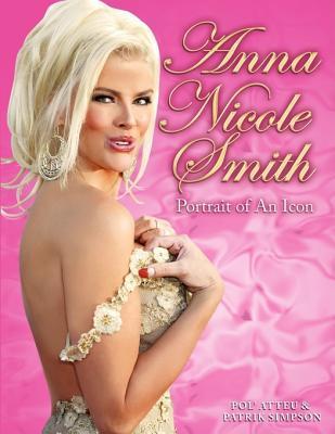 Anna Nicole Smith Pol Atteu