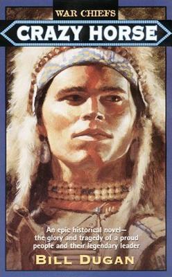 Crazy Horse Bill Dugan