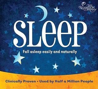 Sleep: Fall Asleep Easily and Naturally David Ison