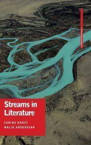 Streams in Literature Carina Ernst