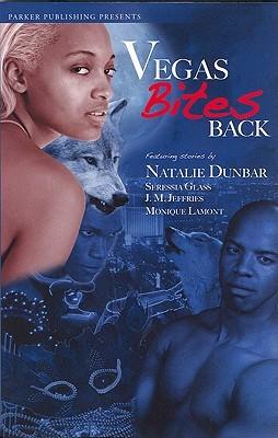 A Model Spy (Mills & Boon Intrigue) (The It Girls - Book 5)  by  Natalie Dunbar