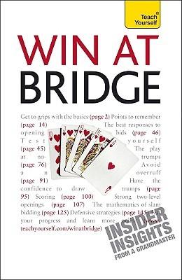 Win at Bridge  by  David Bird