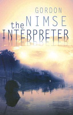 The Interpreter Gordon Nimse