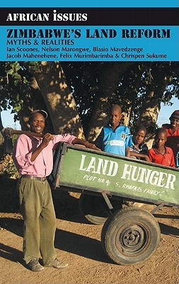 Dynamics and Diversity: Soil Fertility and Farming Livelihoods in Africa Ian Scoones