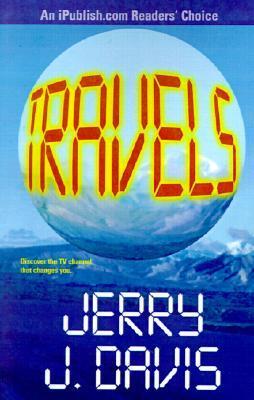 Travels Travels Jerry J. Davis