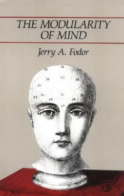 LOT 2: The Language of Thought Revisited  by  Jerry A. Fodor