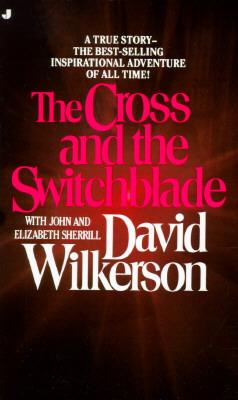No Estoy Enojado Con Dios David Wilkerson