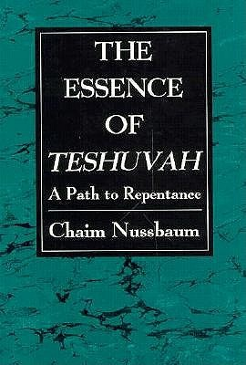 Semblance and Reality: Messianism in Biblical Perspective Chaim Nussbaum