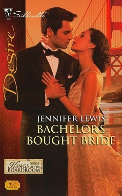 The Kincaids New Money: Behind Boardroom Doors / On The Verge Of I Do  by  Jennifer Lewis