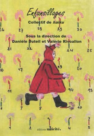 Enfansillages Danièle Duteil