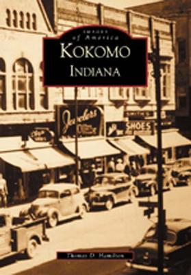 Kokomo  by  Thomas  Hamilton