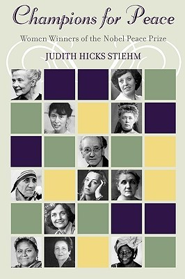 The US Military: A Basic Introduction Judith Hicks Stiehm
