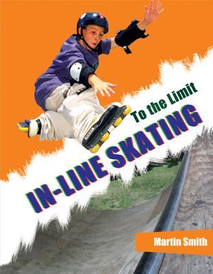 In-Line Skating  by  Martin Smith