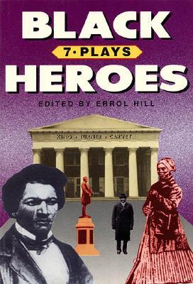 The Theatre Of Black Americans: A Collection Of Critical Essays  by  Errol Hill