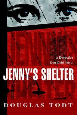 The Soul Survivor: A Jennifer Saunders Novel Douglas Todt
