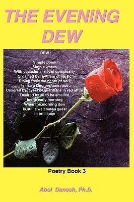 The Evening Dew  by  Abol Hassan Danesh